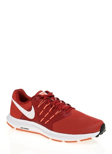 Nike Run Swift Nike